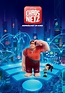 Ralph Breaks the Internet DVD Release Date | Redbox ...