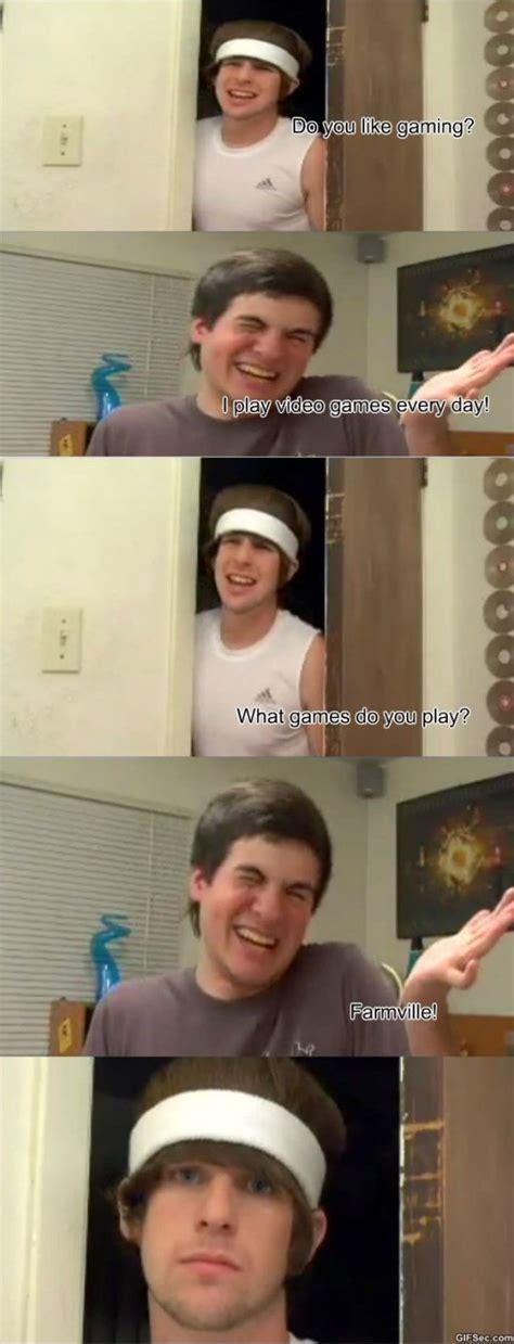 Funny Funny Memes - gaming meme