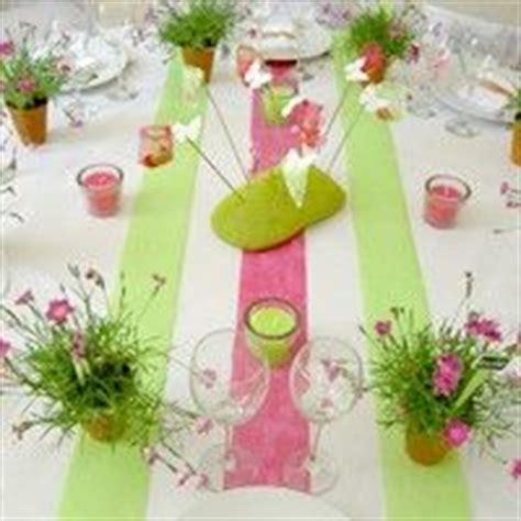 1000 images about deco table f 234 tes on marque place mariage and centre
