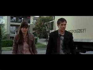 Sound-To-Video Edit: Final Destination 3 - Frankie's Death ...
