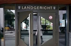 Haus Der Familie Stuttgart : waiblingen freund der familie auf der anklagebank rems ~ A.2002-acura-tl-radio.info Haus und Dekorationen