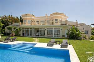 Millionaire Mansions Homes