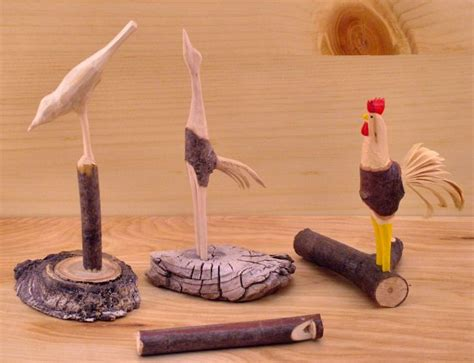 images  crafty  pinterest whittling