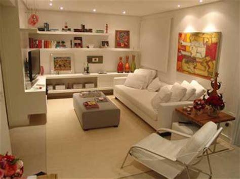 HD wallpapers fotos de salas decoradas pequenas