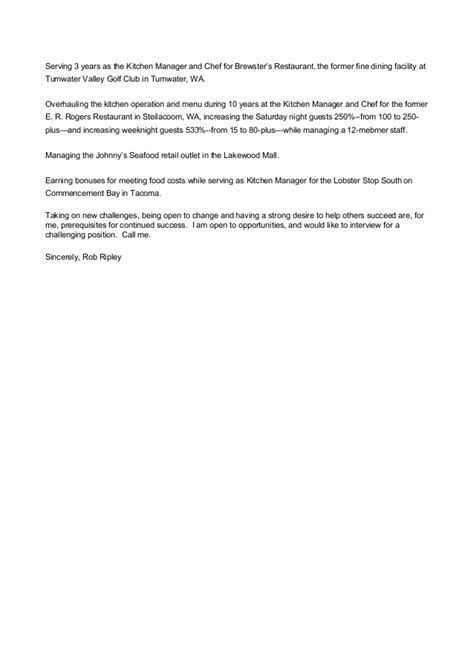 Cut And Paste A Resume by Sp1108 Rob Ripley Resume And Cover Letter Cut And Paste Email For