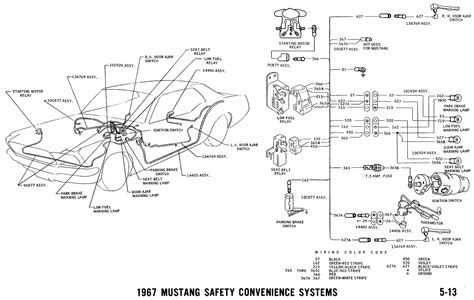 Fuel Gauge Problem Ford Mustang Forum