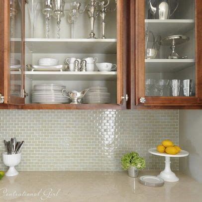 white  mini glass subway tile colors glass cabinets