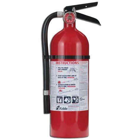 6 recessed lighting kidde pro 210 2a 10b c extinguisher 21005779 the