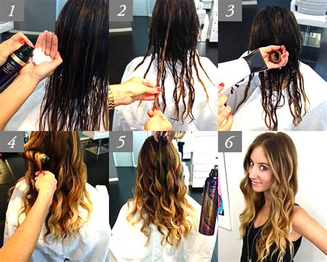 Ideas To Get Fine Style Beachy Waves Hairs For Girls Line Up Haircut Cheap Haircuts Chunky For Fine Hair How To Get A Flow Stupid Athletic Build Womens Long 2016 Blunt 2017