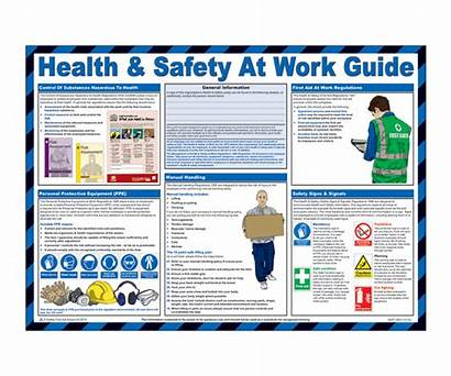 Safety Signs Health Emergency Poster Posters Pdf