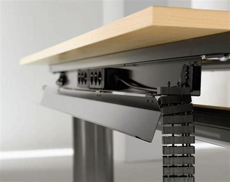 best under desk cable management under desk cable management design high ground gaming