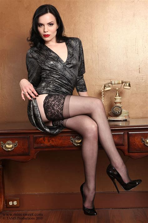 Best Ideas About Nylons Pantyhose Stockings Stockings