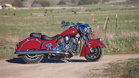 Indian Springfield Image by 2016 2017 Indian Springfield Review Top Speed