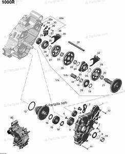 Wiring Diagram For 2015 Can Am Maverick