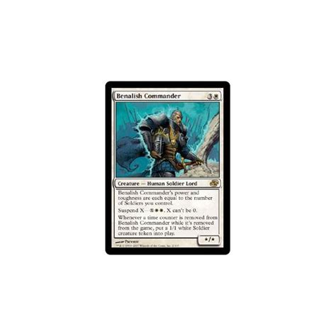 White Weenie Commander Deck by Magic The Gathering Deck Ideas For Casual Play