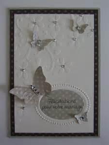 carte de mariage carte de félicitations mariage cherry blossom deco