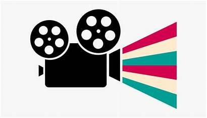 Clipart Cinema Film Director Female Clipground Virtuale
