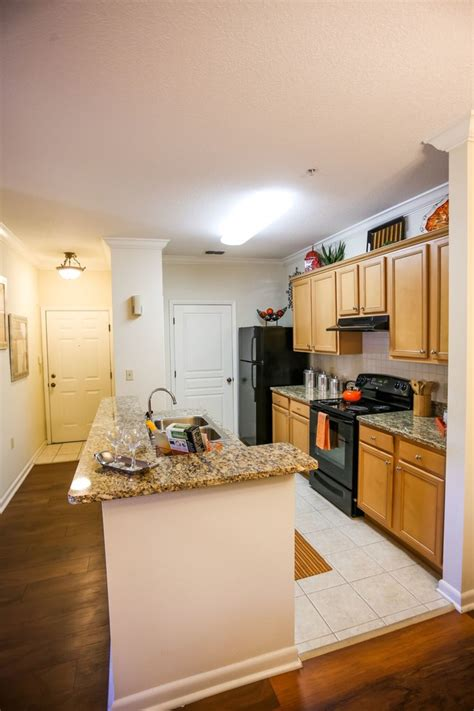 Utilities Included Apartments Brandon Fl the lakes at brandon west apartments for rent in ta fl