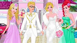 barbie indian wedding dress up games free online With free wedding dress up games
