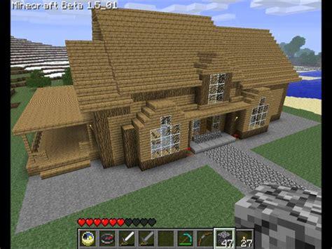 minecraft bathroom ideas best minecraft house tutorial building