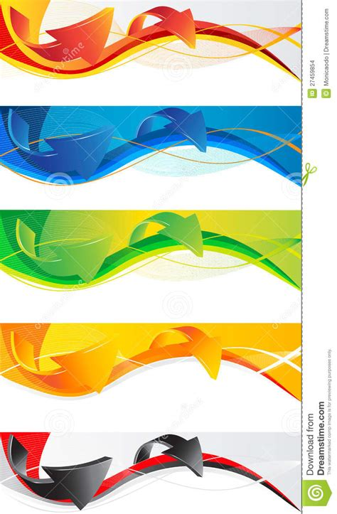 business headers stock images image