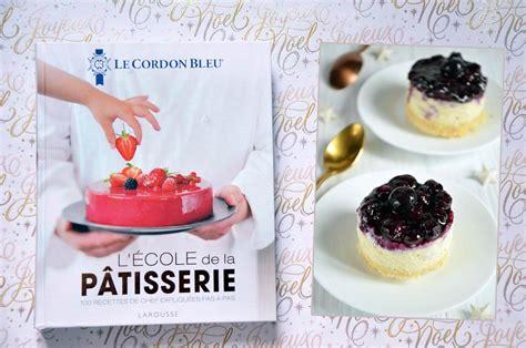 livre technique cuisine a offrir et à déguster sélection de livres de cuisine