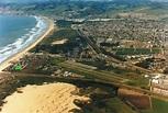 25 best images about Pismo Beach...San Luis Obispo ...