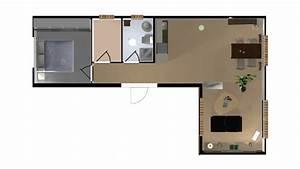 3d Planer Wohnung : online wohnzimmerplanung in 3d planungswelten ~ Indierocktalk.com Haus und Dekorationen