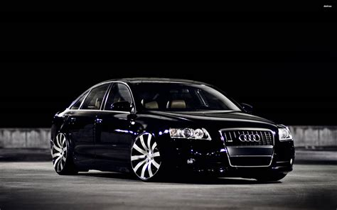 A6 Wallpaper by Audi A6 Wallpapers 26