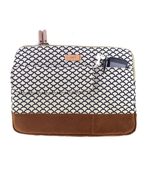 1000 ideas about laptop cases on macbook macbooks and mac laptop