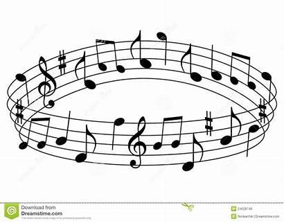 Notes Note Musicali Musical Muzieknoten Anmerkungen Musica
