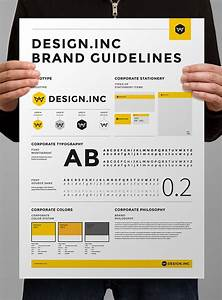 How To Start With Ux Design Systems And Guidelines