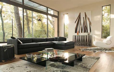 Living Room Inspiration Secrets And Innovation For Cozy