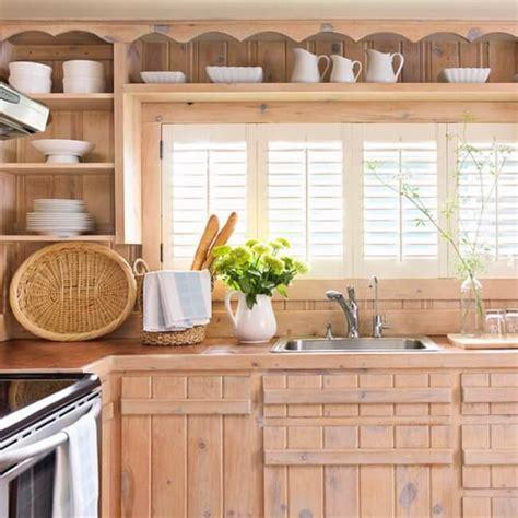 kitchen panels backsplash salvaged kitchen cabinets insteading