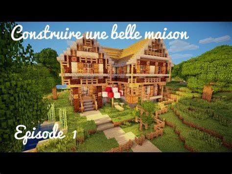 les plus belles maison du monde les plus belles maisons du monde