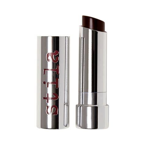 stila color balm lipstick stila color balm lipstick rustan s the source