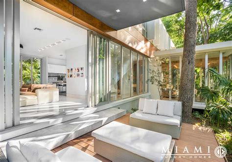 listed coconut groves unique hammock house