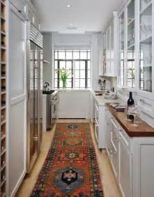 small galley kitchen ideas small kitchen design ideas
