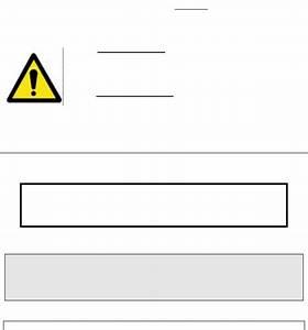 Download Autostart Remote Starter As