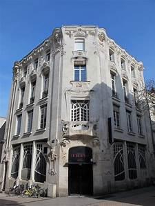 France Pare Brise Angers : le bol ro dans l 39 artyshow radio campus angers ~ Dode.kayakingforconservation.com Idées de Décoration
