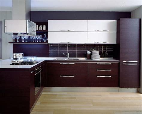 kitchen cabinets laminate colors design k 252 chen 25 aktuelle einrichtungsideen f 252 r ihren 6178