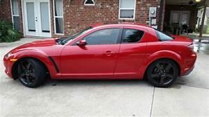 Find Used Custom 2004 Mazda Rx