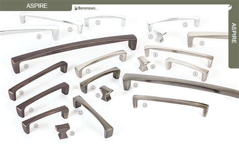 handles on kitchen cabinets berenson cabinet pulls cabinets matttroy 4132