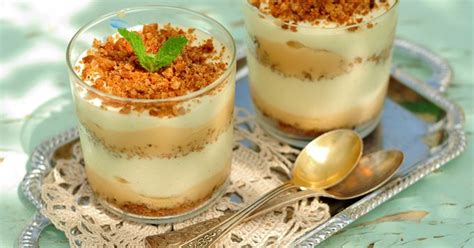 cuisine dessert recettes de desserts faciles rapides minceur pas cher