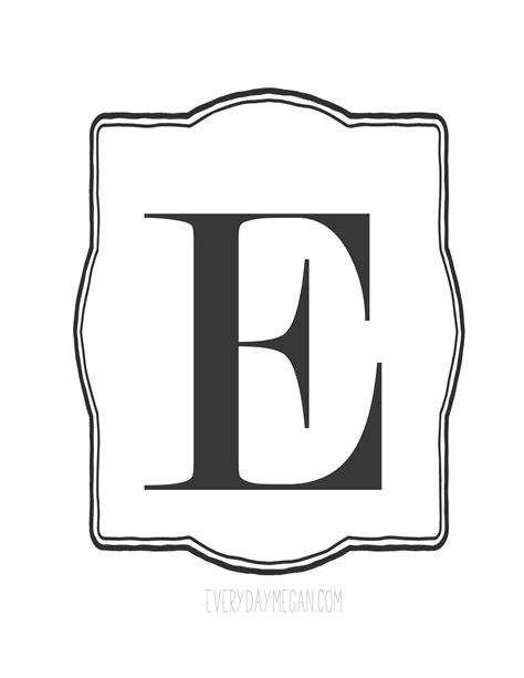 printable letters  letter format farewell  elf