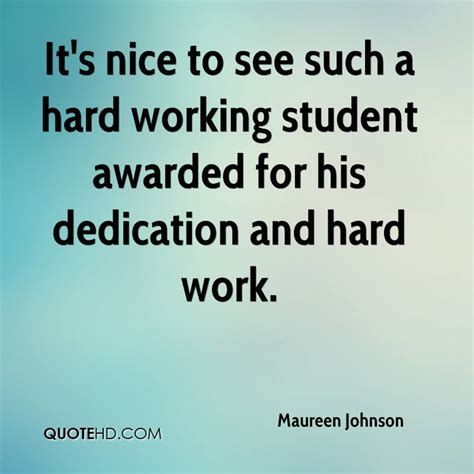student working hard quotes quotesgram