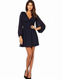 long sleeve dress for wedding guest With long sleeve wedding guest dresses