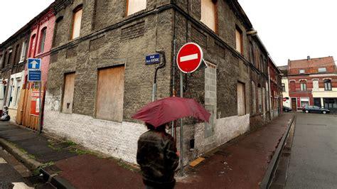 la mairie de roubaix met en vente des maisons 224 1