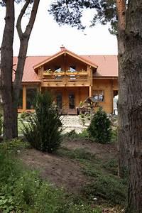 Casa Di Campagna Rustica Immagine Stock  Immagine Di Struttura