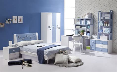 bedroom attractive and cheerful wall color paint ideas